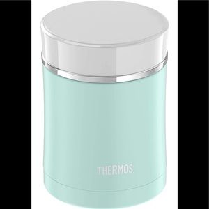 Thermos Sipp Stainless Steel Food Jar - 16 oz
